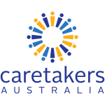 www.caretakersaustralia.com.au